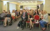 ОСГ Рекордс Менеджмент примет участие в Интер Форуме в Алматы
