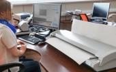 Открыт центр сканирования в ОСГ Казахстан