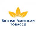 ТОО «Бритиш Американ Табакко»