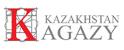 Kazakhstan Kagazy