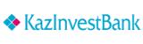 KazInvestBank