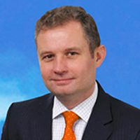 Михаил Бетин