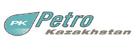 Petro Kazakhstan