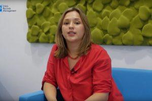 Microsoft рекомендует ОСГ, Казахстан